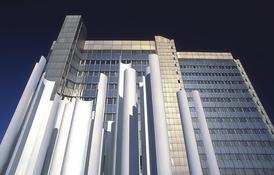 Bild: Stadt Bonn