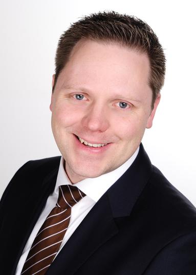 Jan Seebeck.