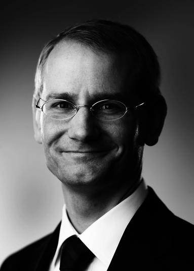 Lars von Lackum.