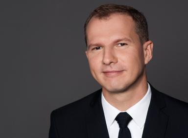 Daniel Schade.