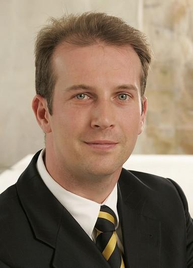 Hendrik Pelckmann.