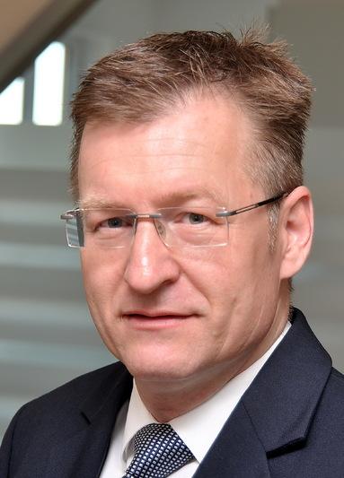 Dr. Bernd Ital.