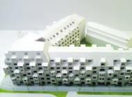 Bild: Südhausbau