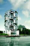 Bild: Living Bauhaus