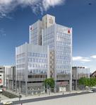 Bild: Sparkasse Hannover