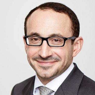 Sebastiano Ferrante.