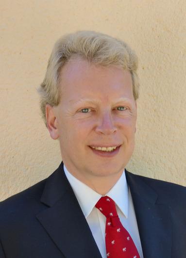 Christian Wied.