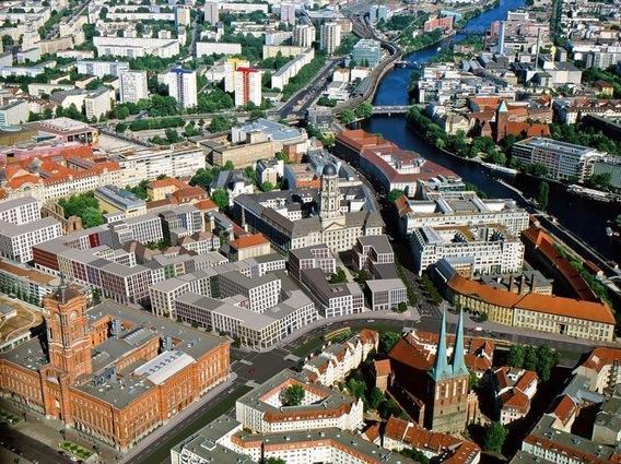 Bild: SenStadtUm, P.Eder