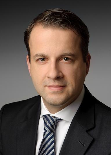 Markus Grütz.