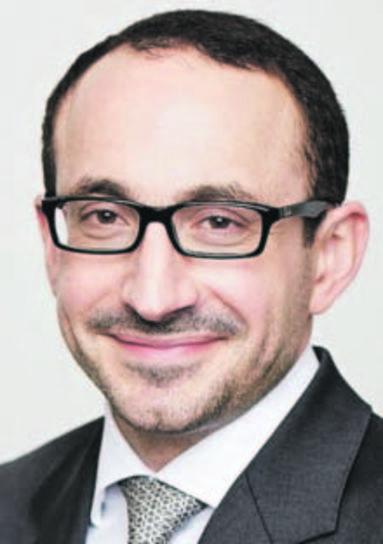 Sebastiano Ferrante