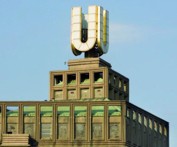 Bild: Stadt Dortmund