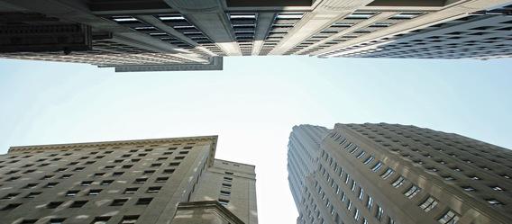"Bild: Andrea Damm/<a href=""http://www.pixelio.de"" target=""_blank"">pixelio.de</a>"