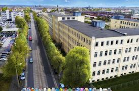 Bild: RTM Immobilien GmbH / PR