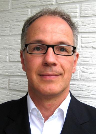 Martin Ritterbach.