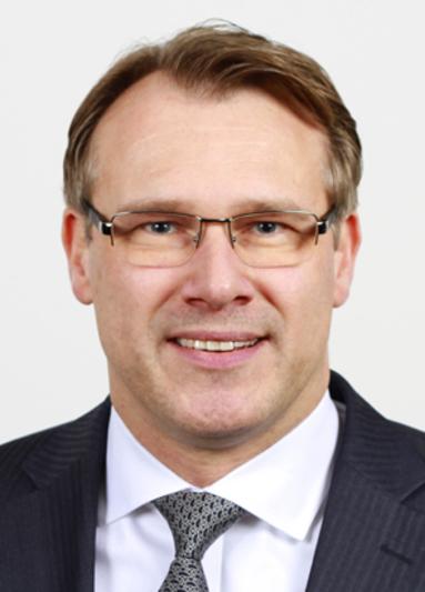 Frank Iggesen.