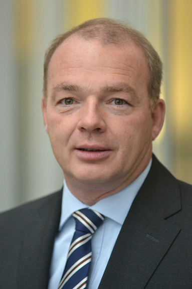 Harald Hempen.