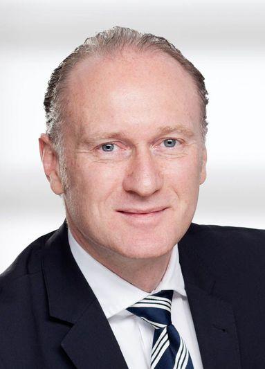 Niels Stolzenberg.