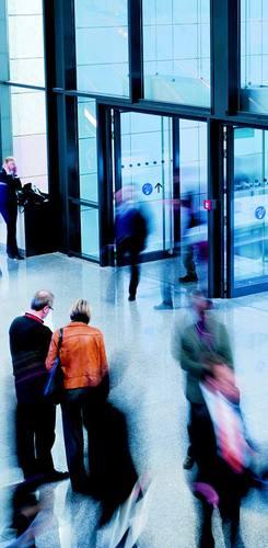 Bild: DAVIS/Fotolia.com