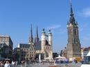 "Bild: <a href=""http://www.pixelio.de"" target=""_blank"">pixelio.de</a>/gubheinicke"