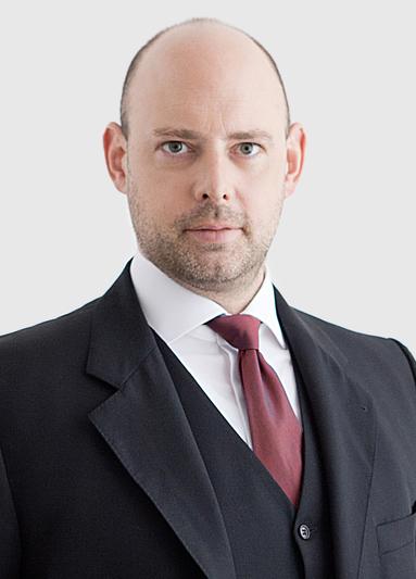 Jörg M. Schulz.