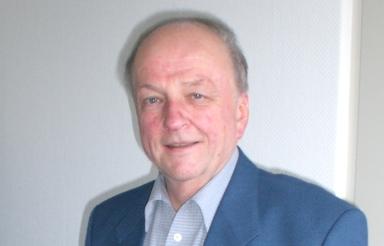 Werner Hilbert.