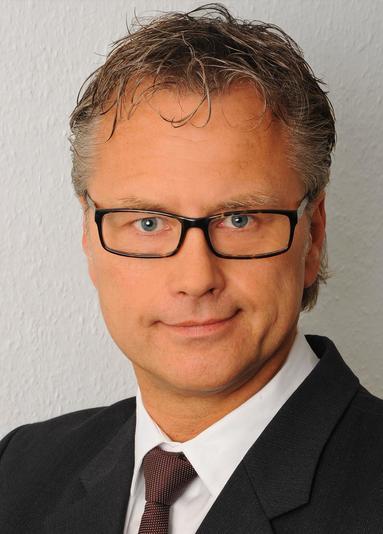 Marc Wittke.