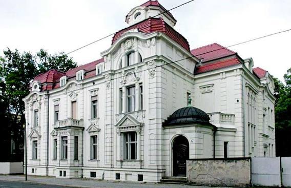 Bild: Pro Potsdam