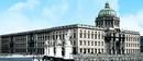 Bild: Stiftung Berliner Schloss