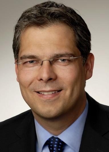 Dr. Ludwig Vogel.