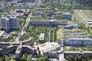 Bild: Presseamt Bundesstadt Bonn
