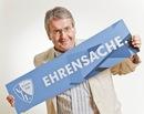 Heinz-Martin Dirks