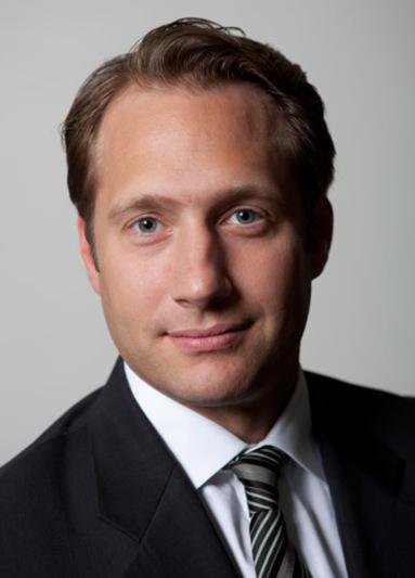 Tim Zeichhardt.