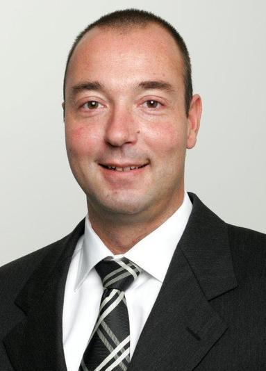 Robert Winkler.