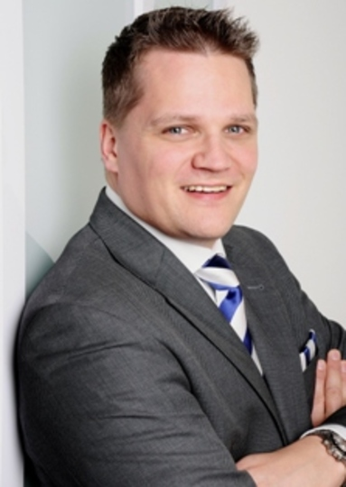 Stefan Warmuth.