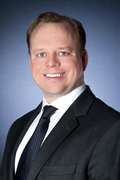 Dominik Moll.