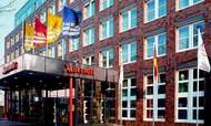 Bild: Marriott; Ikea/Helmut Stettin; IZ-Montage