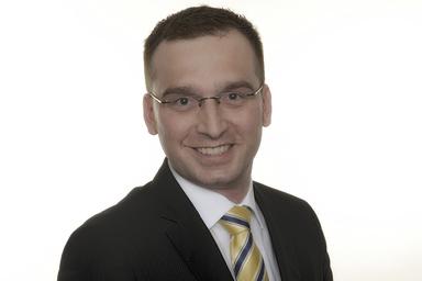 Steffen Zanke.