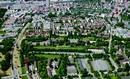 Bild: Stadt Regensburg