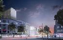 Bild: David Chipperfield Architects