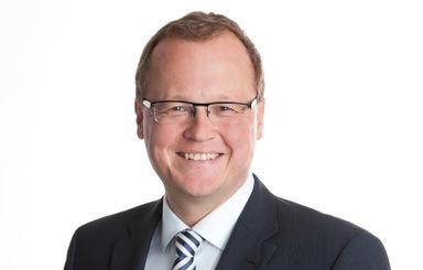 Thomas Jebsen.