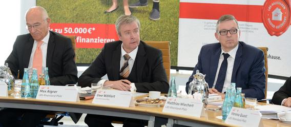 Bild: LBS Rheinland-Pfalz