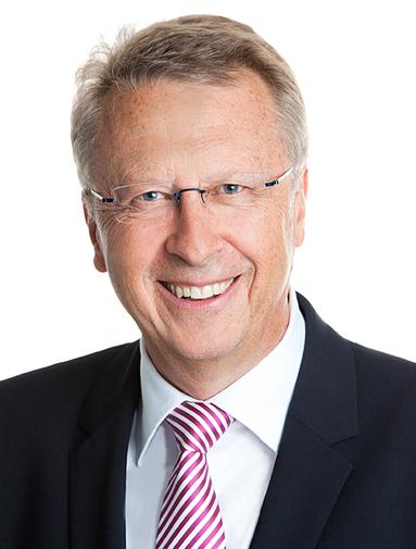 Georg Jewgrafow.