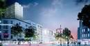 Bild: David Chipperfield Architects (DCA)
