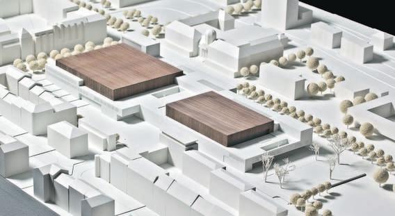 Bild: Staab Architekten