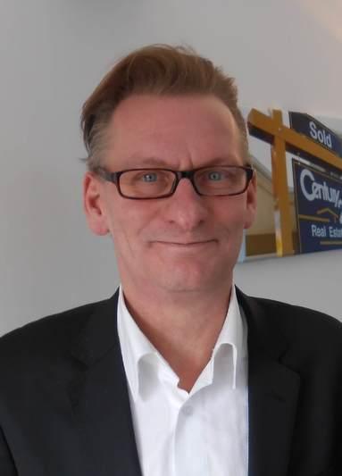 Christian Niesen.