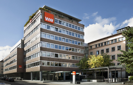 Bild: W&W