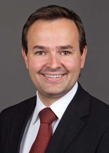 Stephan Leimbach.