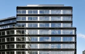 Für das Hackesche Quartier in Berlin ist die IVG Asset Management zuständig. Bild: IVG Immobilien