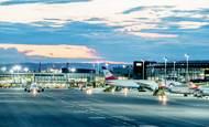 Bild: Flughafen Wien AG / Roman Bönsch