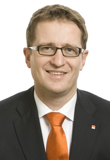 Bernd Hertweck.